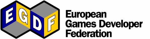 European Union To Support Game Developers, Creates €1.5 Million Fund