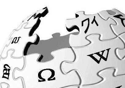 Wikipedia English Passes Two Million Articles Milestone