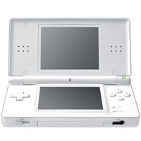 Disney Launches Online Nintendo DS Service: DGamer