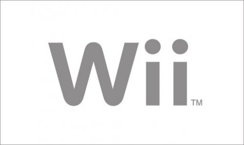 BAFTA Bows Down To Wii Sports