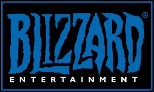 Blizzard Announces BlizzCon 2008