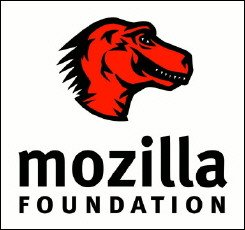 Mozilla Welcomes The Launch Of Chrome