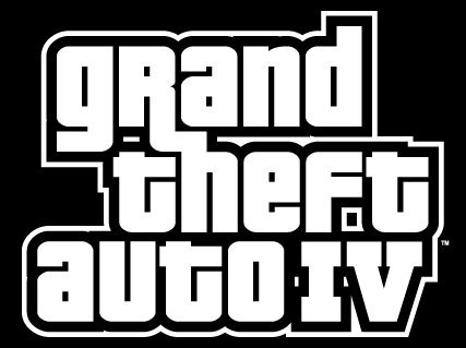 GTA IV Tops The British Charts