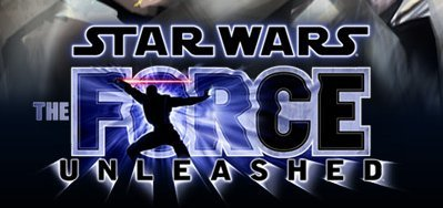 Star Wars: The Force Unleashed Will Swing The Wii Remote