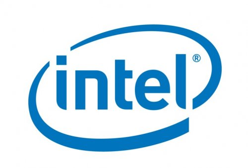Intel Launches Dual-Core Atom Processors