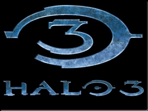 Halo 3 Takes The Blame For Slow Movie Week-end