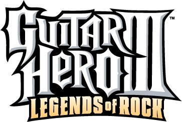 Guitar Hero III Complete Track List Unleashed. Level Bosses Follow