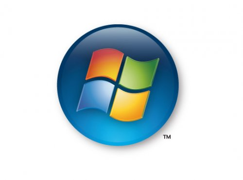 Windows Vista Service Pack 2 Beta Coming This October