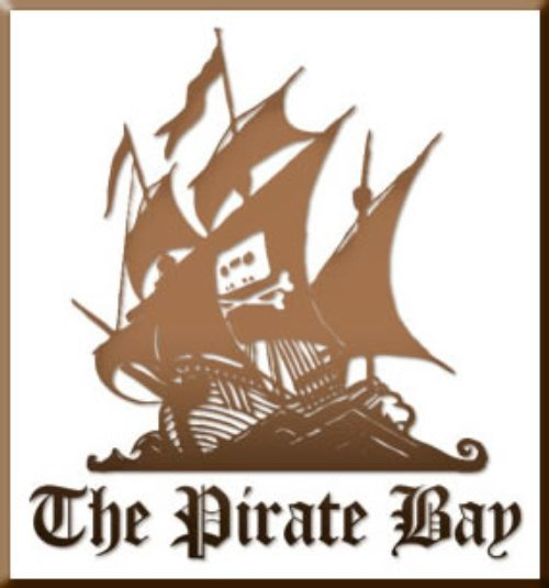 Pirate Bay Opens Blogging Site: BayWords