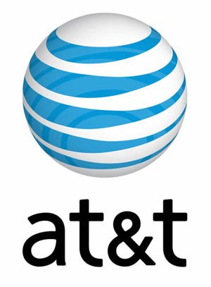 AT&T Launches ConnecTech