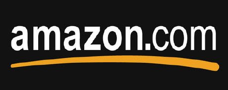 Amazon Joins The Blu-ray Party