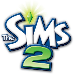 Gaming Charts: A Tale Of Sims 2