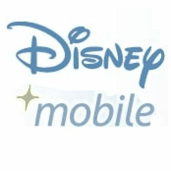 Disney Mobile Shuts Down Wireless Service