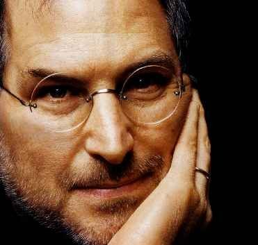 Bloomberg Kills Steve Jobs By Mistake