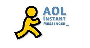 AOL Releases AIM Update