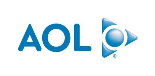 AOL Spammer Wins 30 Months In Jail