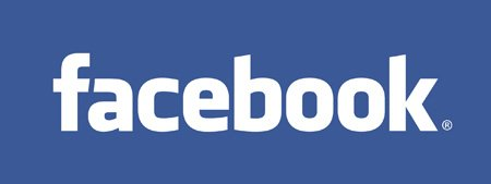 Facebook Reaches 200 Million Users