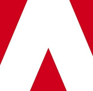 Adobe Systems Launches Flash Player 10
