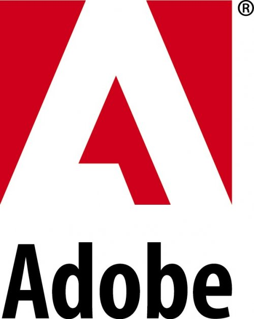Adobe Updates Media Player, Signs Content Deal With Sony And CBS