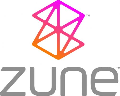 Microsoft Officially Unveils Its New Zune Line Up