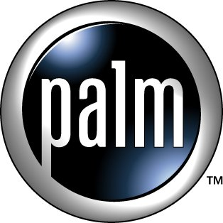 The iPhone Makes Its First Official Victim: Palm Announces Decreased Revenues