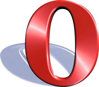 Opera Mini 4 Now Available