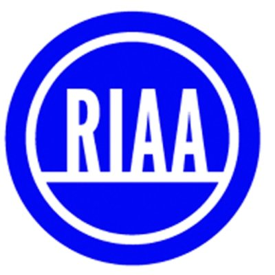 RIAA Pushes New Act Of Gluttony Through Congress