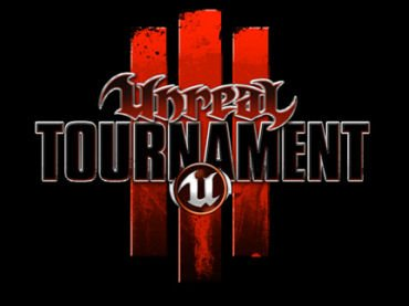 Unreal Tournament 3 Ships For Xbox 360 This Summer