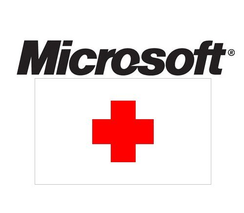Microsoft Announces Two Critical Updates For Patch Tuesday