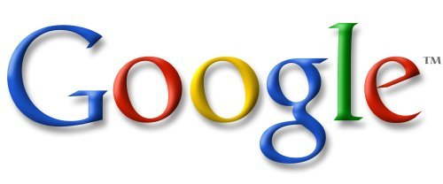 Google Apps Premier Edition Not Ready For The Corporate World, Says Study