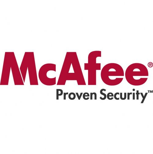 McAfee Identifies Vista As Trojan