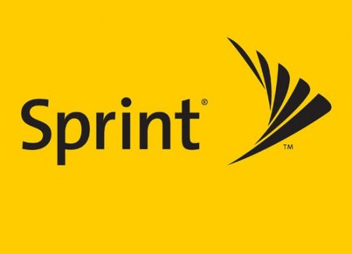 Sprint Nextel Cuts 8,000 Jobs