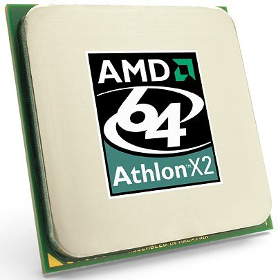 AMD Line Up Update: Six New 45-Watt Processors