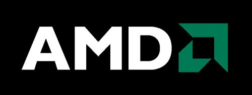 AMD Increased Its Market Share, Says Report