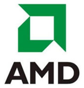AMD ignore the Smartphone Market