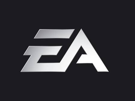 Electronic Arts Appoints A More Pleasant COO