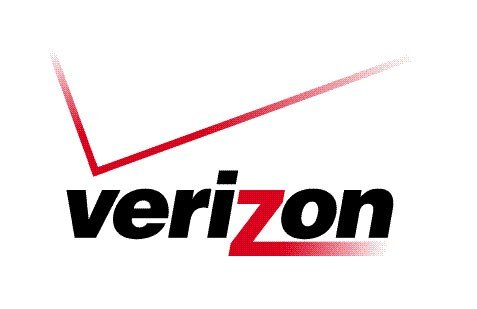 Verizon Pays $1 Million For Deceiving Customers
