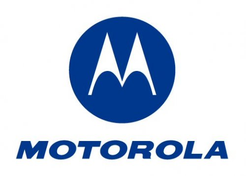 Motorola: The Mobile Business Is Now On Its On!