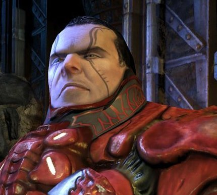 Midway Sets Release Date For Unreal Tournament 3 For PlayStation 3
