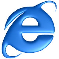 Three More Flaws Found Within Internet Explorer