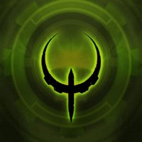 Quake Wars Slays The Sims 2