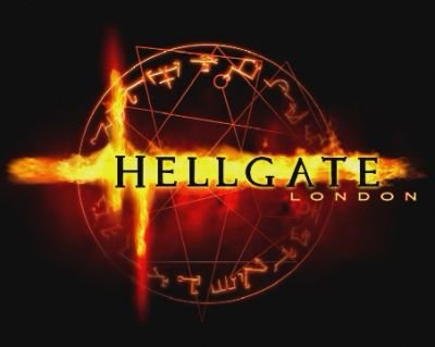 Hellgate: London And The Battle Against Adware