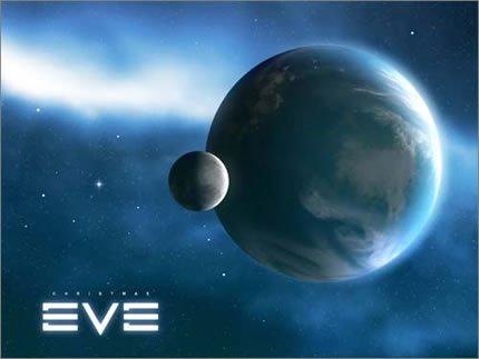 EVE Online Players Warned To Stay Away From The Latest Update