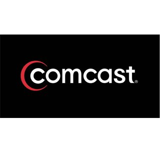 Comcast Adds New Services For Heavy Downloaders