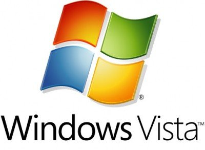Texas Senator Aims To Ban Windows Vista