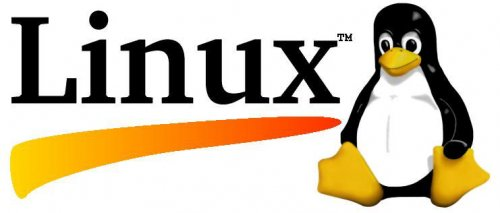 Bastille Linux Loses Domain, Turn Into Bastille Unix
