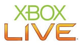 Xbox Live Gets Its Share Of Original Content