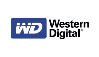 Western Digital Scorpio 320 GB HDD Stings The Notebook Market