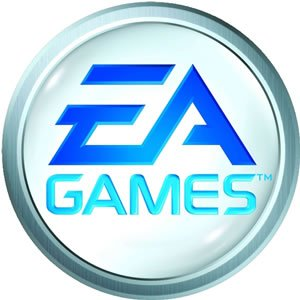 Electronic Arts Lifts The Veil From Dead Space