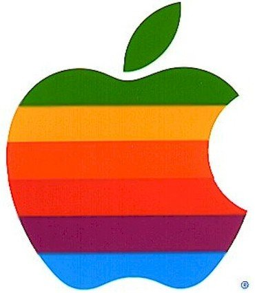 Apple Unlocks German iPhones Via iTunes